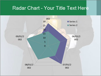 0000094105 PowerPoint Template - Slide 51