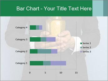0000094105 PowerPoint Template - Slide 52