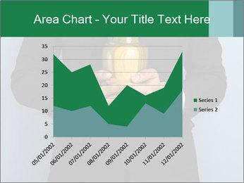 0000094105 PowerPoint Template - Slide 53