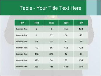 0000094105 PowerPoint Template - Slide 55