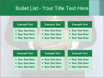 0000094105 PowerPoint Templates - Slide 56