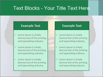 0000094105 PowerPoint Templates - Slide 57