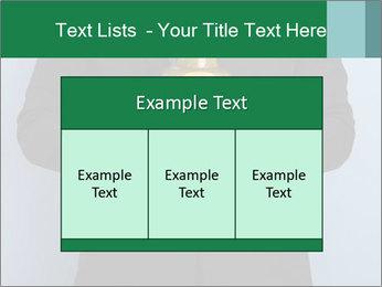 0000094105 PowerPoint Template - Slide 59