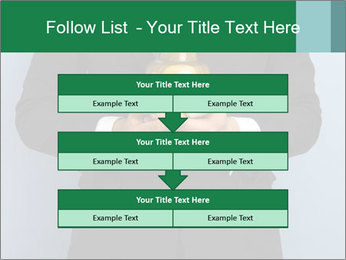 0000094105 PowerPoint Template - Slide 60