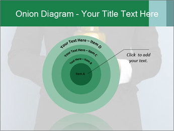 0000094105 PowerPoint Templates - Slide 61