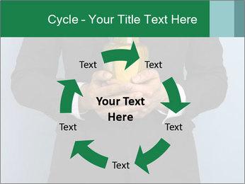 0000094105 PowerPoint Template - Slide 62