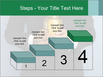 0000094105 PowerPoint Templates - Slide 64