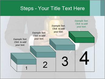0000094105 PowerPoint Template - Slide 64