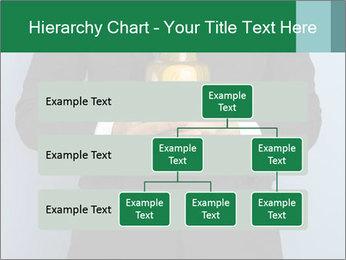 0000094105 PowerPoint Template - Slide 67