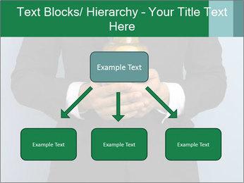 0000094105 PowerPoint Template - Slide 69