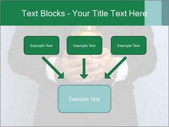 0000094105 PowerPoint Template - Slide 70