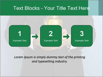 0000094105 PowerPoint Template - Slide 71