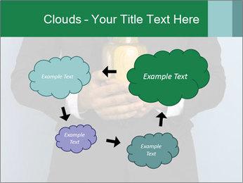 0000094105 PowerPoint Template - Slide 72