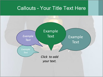 0000094105 PowerPoint Templates - Slide 73