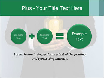 0000094105 PowerPoint Templates - Slide 75