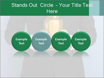 0000094105 PowerPoint Template - Slide 76