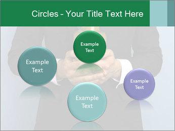 0000094105 PowerPoint Templates - Slide 77