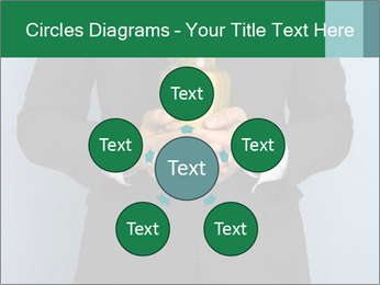 0000094105 PowerPoint Templates - Slide 78