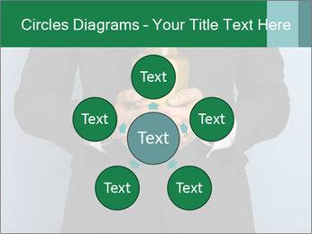 0000094105 PowerPoint Template - Slide 78