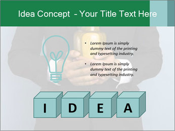 0000094105 PowerPoint Templates - Slide 80