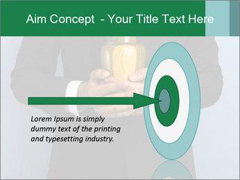 0000094105 PowerPoint Template - Slide 83