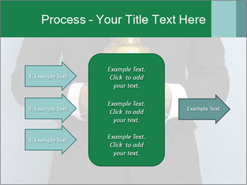 0000094105 PowerPoint Templates - Slide 85
