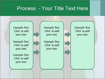 0000094105 PowerPoint Template - Slide 86