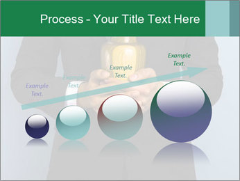 0000094105 PowerPoint Templates - Slide 87