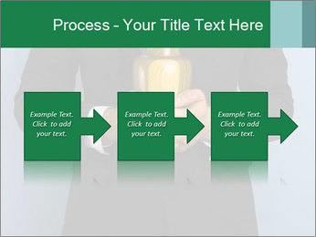 0000094105 PowerPoint Templates - Slide 88