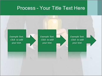 0000094105 PowerPoint Template - Slide 88