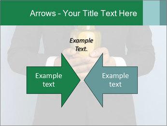 0000094105 PowerPoint Template - Slide 90