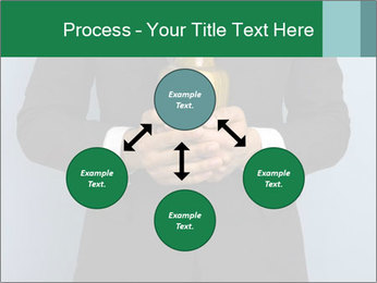 0000094105 PowerPoint Templates - Slide 91