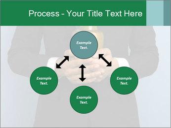 0000094105 PowerPoint Template - Slide 91