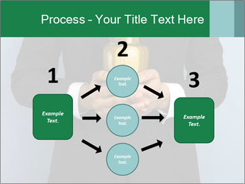 0000094105 PowerPoint Templates - Slide 92