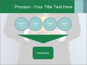 0000094105 PowerPoint Template - Slide 93