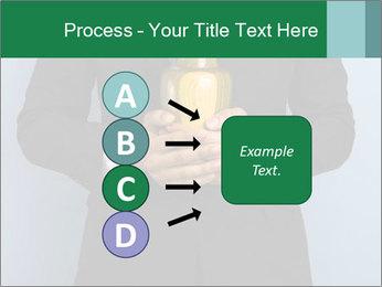 0000094105 PowerPoint Template - Slide 94