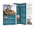 0000094106 Brochure Templates