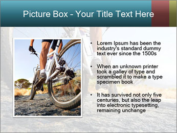 0000094106 PowerPoint Templates - Slide 13