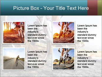 0000094106 PowerPoint Templates - Slide 14