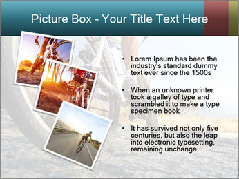 0000094106 PowerPoint Templates - Slide 17