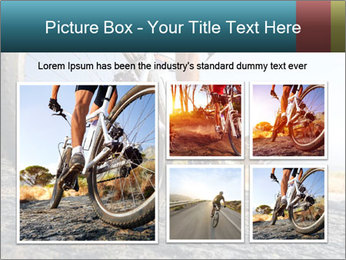 0000094106 PowerPoint Templates - Slide 19