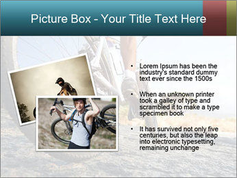 0000094106 PowerPoint Templates - Slide 20
