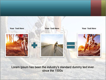 0000094106 PowerPoint Templates - Slide 22