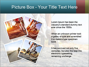 0000094106 PowerPoint Templates - Slide 23