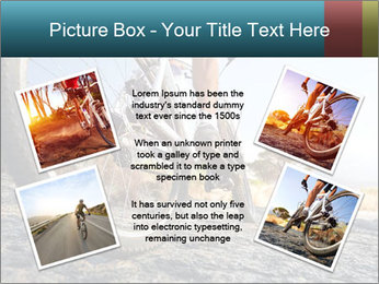 0000094106 PowerPoint Templates - Slide 24