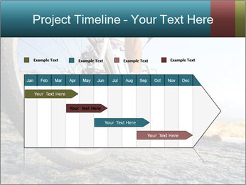 0000094106 PowerPoint Templates - Slide 25