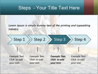 0000094106 PowerPoint Templates - Slide 4