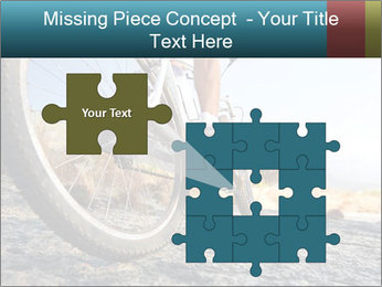 0000094106 PowerPoint Templates - Slide 45