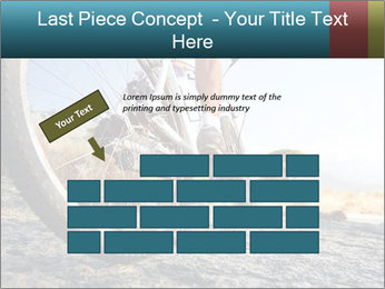 0000094106 PowerPoint Templates - Slide 46