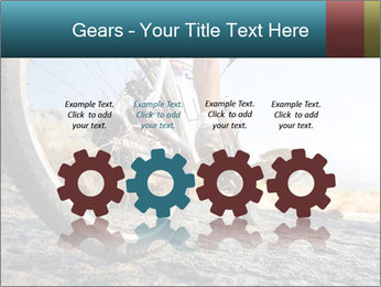 0000094106 PowerPoint Templates - Slide 48